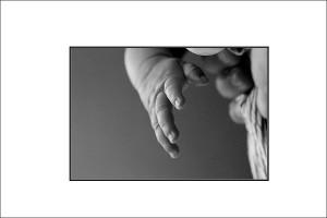 Nyfödda-fotograf-_-Baby-fotokonst